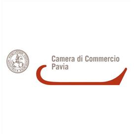 C.C.I.A.A. di Pavia