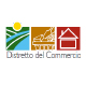 Distretto del Commercio Alta Val Tidone