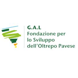 GAL Alto Oltrepò