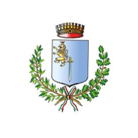 stemma Comune di Romagnese