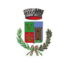 stemma Comune di Valverde
