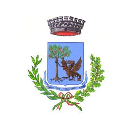 stemma Comune di Zavattarello